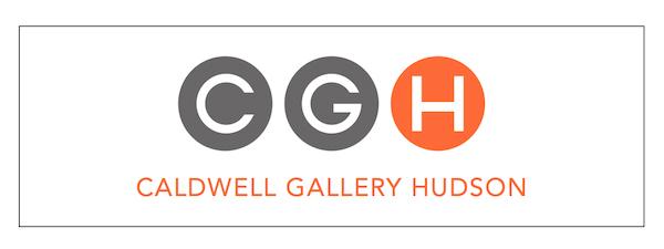 Caldwell Gallery Hudson